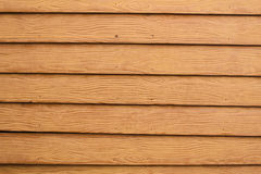 Artificial wood. Background style image Stock Image