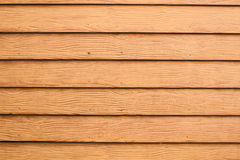 Artificial wood. Background style image Stock Images