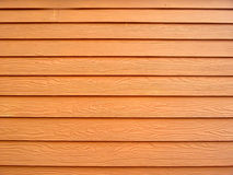 Artificial wood Stock Image