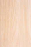 Artificial wood for background or wallpaper. Closeup Royalty Free Stock Photos