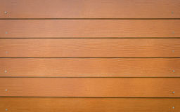 Artificial wood Stock Photography