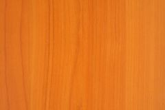 Artificial wood panel Stock Photos