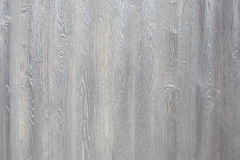 Artificial wood panels Royalty Free Stock Image