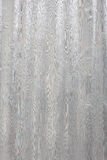 Artificial wood panels Stock Images