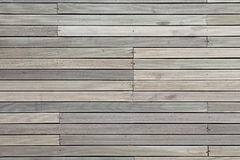 Artificial wood plank Stock Images