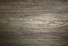 Artificial wood texture Royalty Free Stock Images