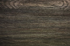Artificial wood texture Stock Image