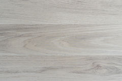 Artificial wood texture. Artificial wood laminate floor texture Royalty Free Stock Photography