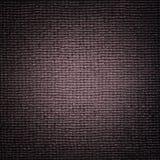 Artificial woven texture Stock Photo