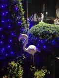 Artigo e objeto cerâmicos para a decoração no jardim fotografia de stock royalty free