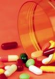 Artigo médico fotos de stock