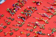 ARTIGOS DA LEMBRANÇA Fotos de Stock Royalty Free