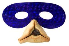 Artigos do Passover Imagem de Stock Royalty Free