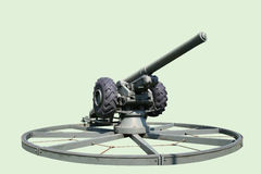 Artillery Stock Images
