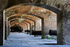 Free Artillery Row Stock Images - 14472584