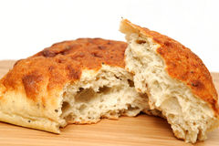 Artisan Bread Royalty Free Stock Photos
