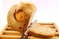 Artisan bread Stock Photos