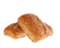 Artisan bread Royalty Free Stock Image