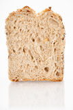 Artisan bread Royalty Free Stock Photography