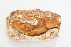 Artisan bread Stock Photos