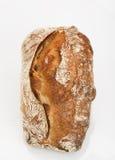 Artisan bread Stock Image