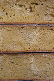 Artisan Breads Royalty Free Stock Photography