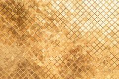 Artisan ceramic ornamental mosaic tiles of Bangkok Grand Palace. Artisan colourful ceramic ornamental mosaic tiles of Bangkok Grand Palace building - Wat Phra royalty free stock photo
