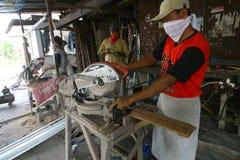 artisans photos stock