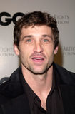 Patrick Dempsey Royalty Free Stock Images