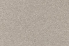 Artist's Coarse Grain Pastel Paper Beige Texture Sample Royalty Free Stock Photo