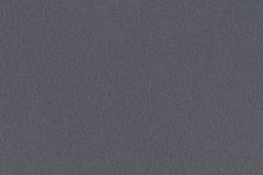 Artist's Coarse Grain Pastel Paper Dark Gray Texture Sample Royalty Free Stock Photos