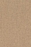 Artist's Linen Coarse Grain Canvas Grunge Texture Sample Stock Photography