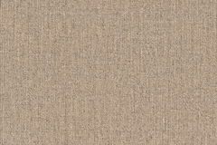 Artist's Linen Coarse Grain Canvas Grunge Texture Sample Stock Images