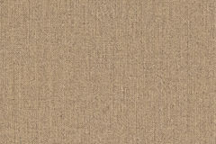 Artist's Linen Coarse Grain Canvas Grunge Texture Sample Stock Photos