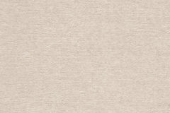Artist's Primed Linen Coarse Grain Canvas Grunge Texture Sample. Photograph of primed artist's Linen duck coarse grain canvas, roughly treated texture sample Stock Photos