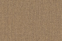 Artist's Unprimed Linen Canvas Texture Stock Images