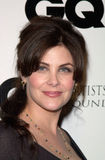 Sherilyn Fenn Stock Photography