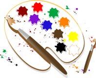 Artiste Images stock