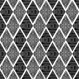 artisti tła batika projekta kwiecista rama ilustracja wektor