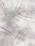 Artistic Abstract Background. Light design featuring gray tones textures blends Stock Photography