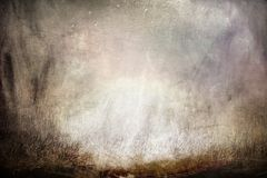 Abstract Artistic Colorful Vintage Smooth Bright Texture As A Background royalty free stock images