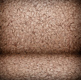 Artistic  brown background Royalty Free Stock Images