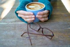 Artistic, Brown, Café Royalty Free Stock Photos