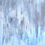 Artistic Canvas Textures 2 Stock Photos