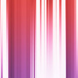 Artistic colorful abstract background Stock Photos