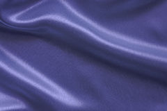 Artistic fabric texture Stock Images