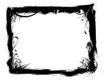 Artistic Frame stock photos