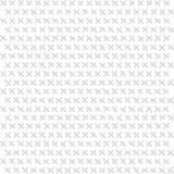Artistic Hand Drawn Seamless Vector Illustration Pattern Background Royalty Free Stock Photo