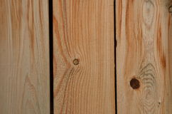 Artistic natural wood background Stock Images