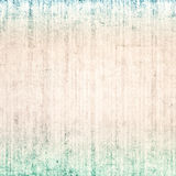 Artistic paper background texture with stripe Royalty Free Stock Image